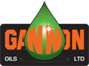 Gannon Oils Ltd